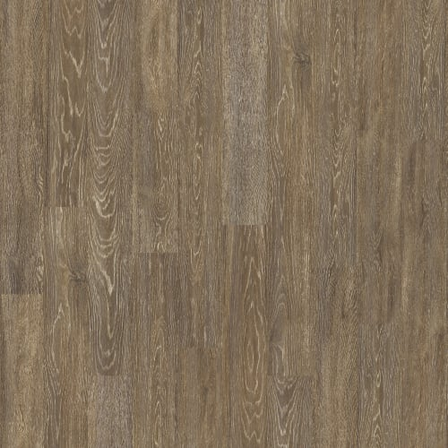 Ancestry in Chablis - Laminate by Shaw Flooring