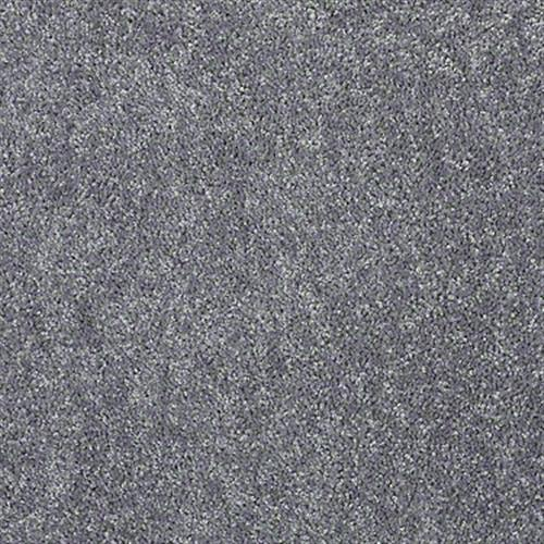 swatch for product variant Concrete MIX