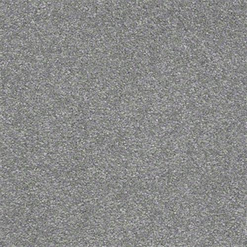 Harborfields III 12' in Sea Mist - Carpet by Shaw Flooring