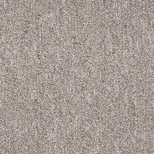 swatch for product variant Desert Dune