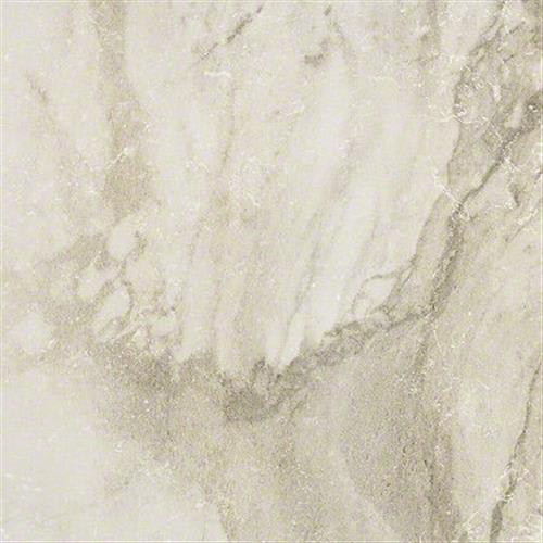 swatch for product variant Breccia