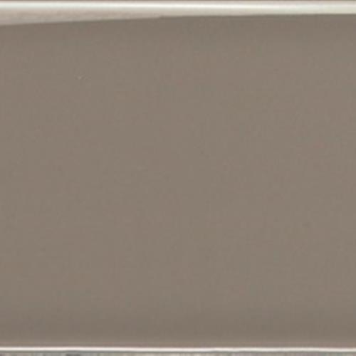 swatch for product variant Nautilus 4x16