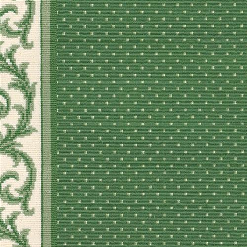 swatch for product variant Kinsale  Evergreen