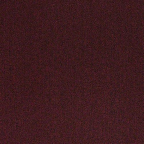 swatch for product variant Mulberry