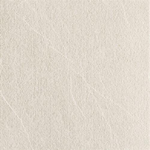 swatch for product variant White  12x24 Line
