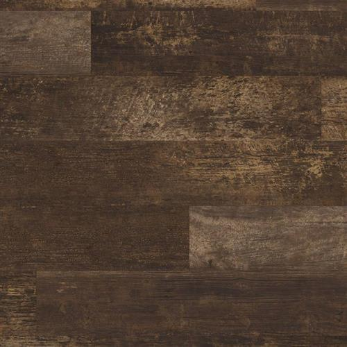 swatch for product variant Salvaged Redwood