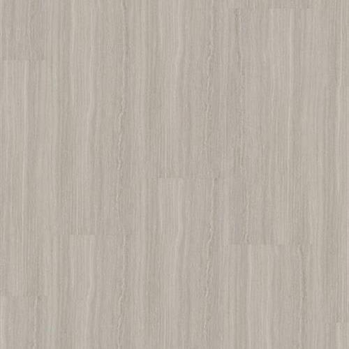 swatch for product variant Travertine Taupe