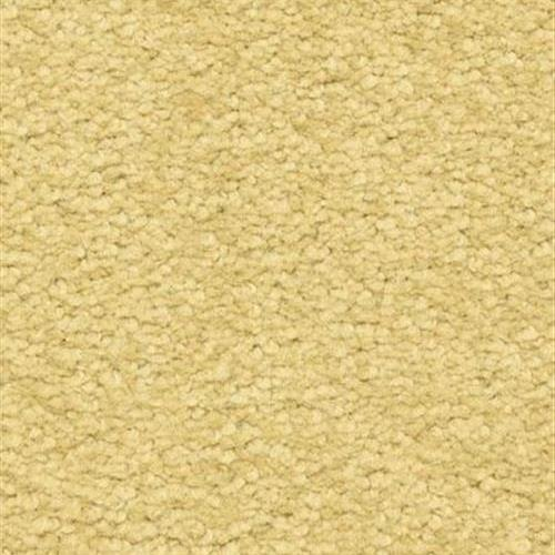 swatch for product variant Wheat