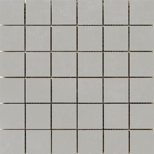 swatch for product variant Public  Mosaic