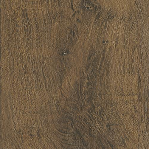 swatch for product variant Rustic Oak  Brown Glaze