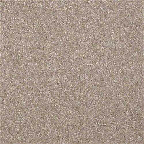 Harborfields I 15' in Fresco - Carpet by Shaw Flooring
