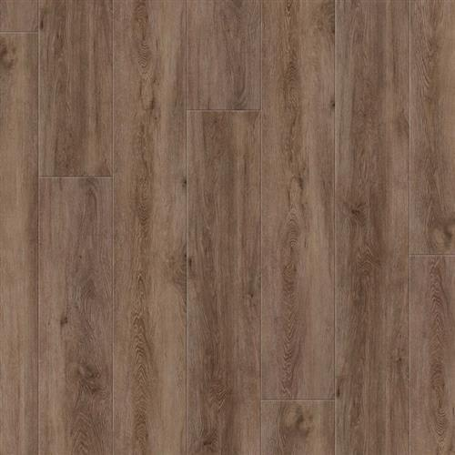swatch for product variant Fairweather Oak