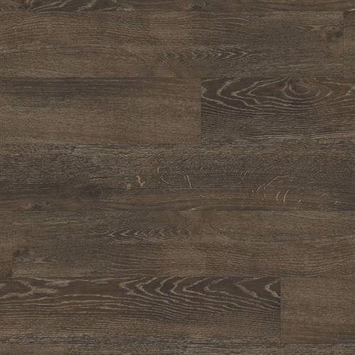 swatch for product variant Tawny Oak