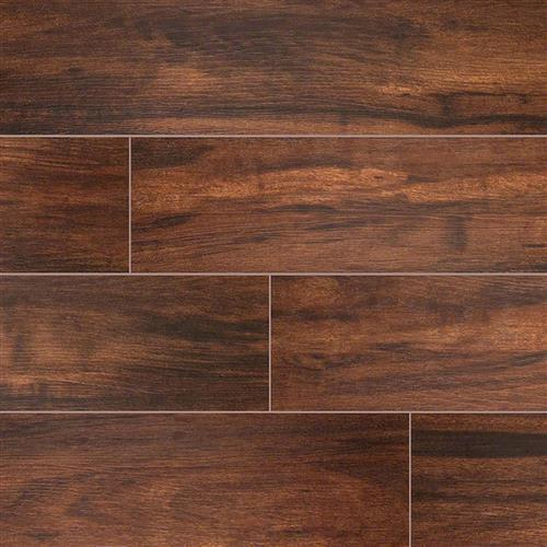swatch for product variant Teak