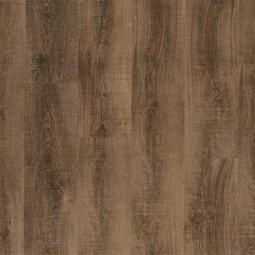 swatch for product variant Saginaw Oak