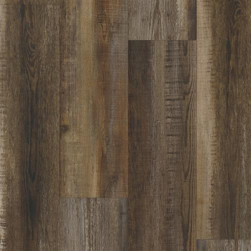 swatch for product variant Sheridan Oak
