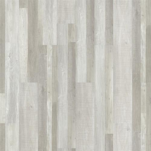 swatch for product variant Silver Birch