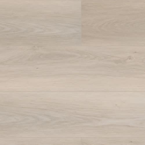 swatch for product variant Kent Oak