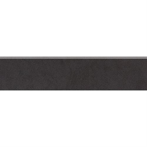 swatch for product variant Black  3x24