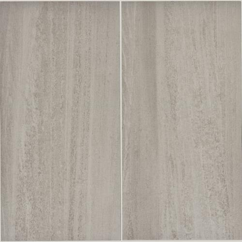 swatch for product variant Ivory  12x24