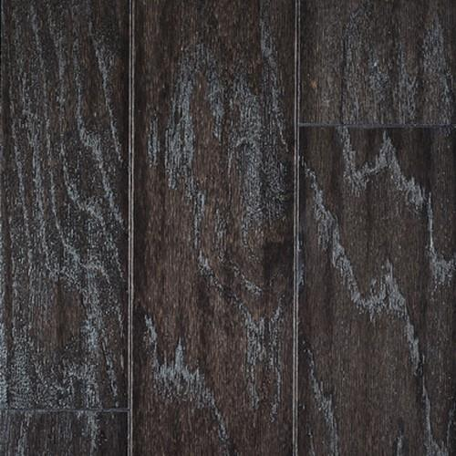swatch for product variant Ebony