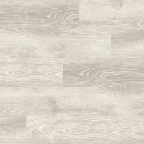 swatch for product variant Alabaster