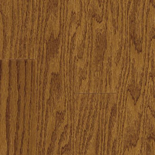 """swatch for product variant Oak Saddle  5"""""""