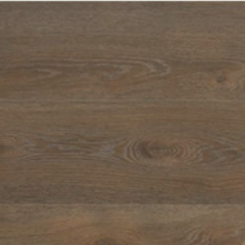 swatch for product variant Rochester Oak