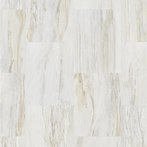 COREtec Stone in Sonia - Vinyl by USFloors