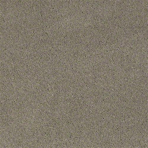 Cashmere II in Arctic Frost - Carpet by Shaw Flooring