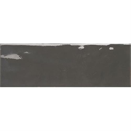 Middleton Square in Steeple Gray  4x13 - Tile by Marazzi