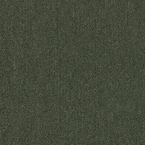 swatch for product variant Forest Green