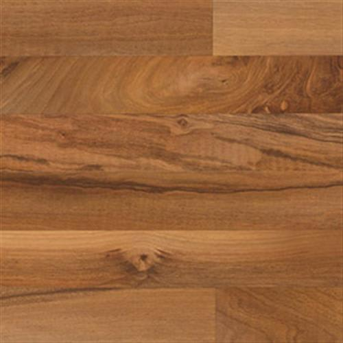 swatch for product variant Walnut