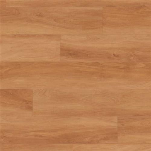 swatch for product variant Jatoba