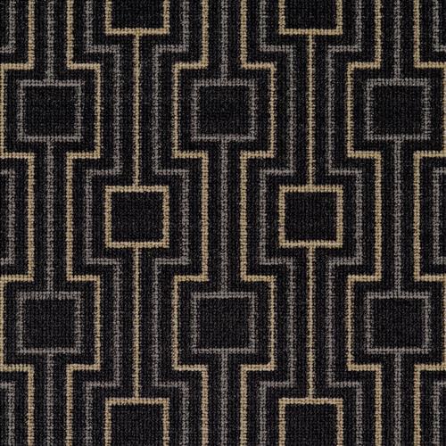 Santa Clarita in Midnight - Carpet by Couristan