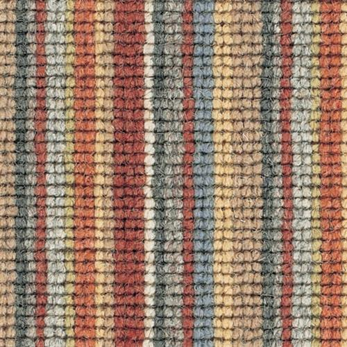 Patra in Northern Lights - Carpet by Couristan