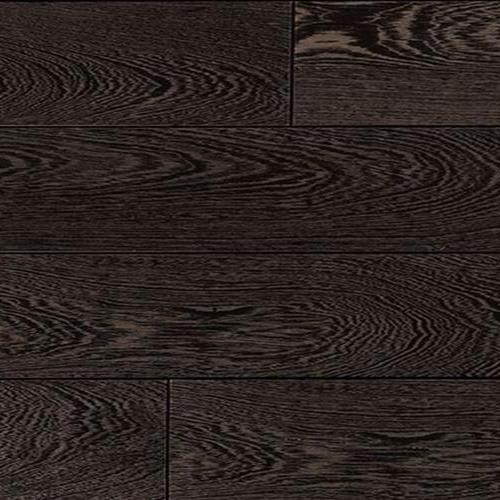 swatch for product variant Wenge