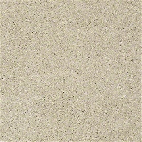 Cooper in Fortune Cookie - Carpet by Shaw Flooring