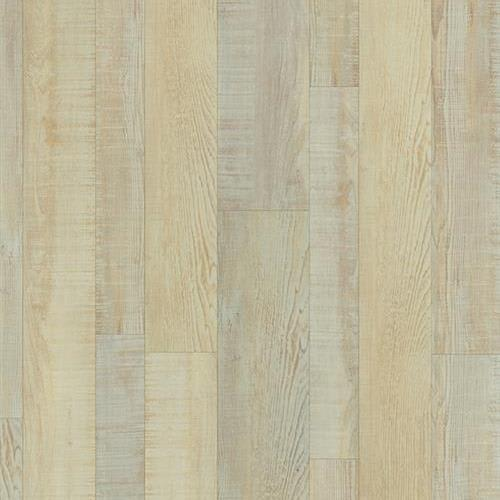 swatch for product variant Accolade Oak