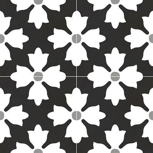 Kenzzi in Kasbah - Tile by MSI Stone