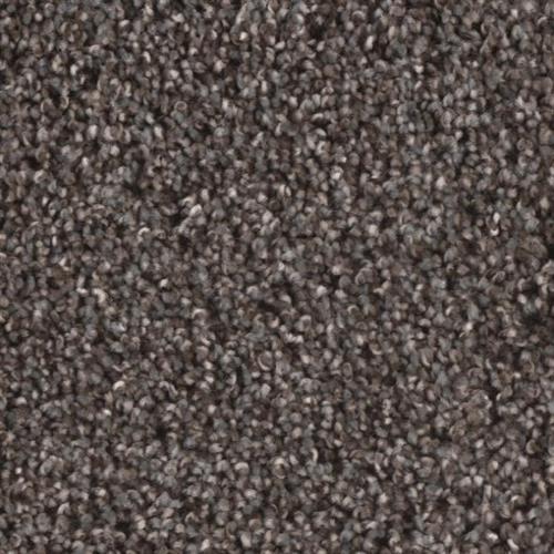 Creekside II in Spillway - Carpet by Phenix Flooring