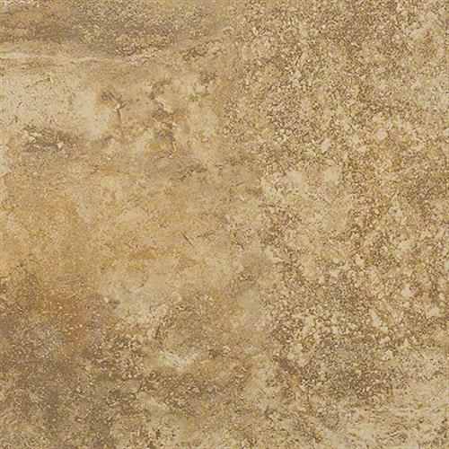 Sierra Madre 18x18 in Torchwood - Tile by Shaw Flooring
