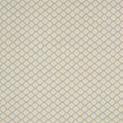 Artemis in Ocean Mist - Carpet by Stanton