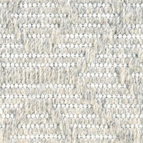 Hazel in Driftwood - Carpet by Couristan