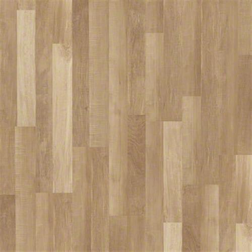 Landscapes in Seneca Maple - Laminate by Shaw Flooring