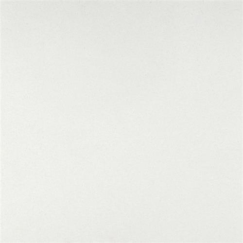 """Crystal in White 32""""x32"""" - Tile by Emser Tile"""