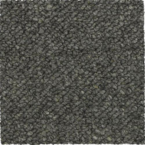 swatch for product variant Charcoal