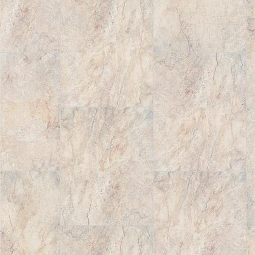 COREtec Stone in Iona - Vinyl by USFloors