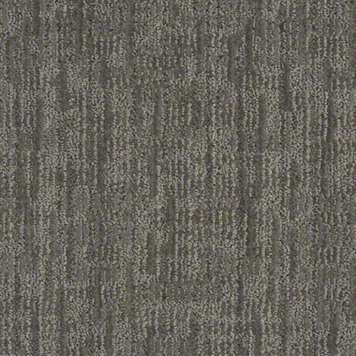 Elsmere in Power Gray - Carpet by Shaw Flooring