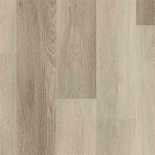 COREtec Pro Plus Enhanced Planks in Flint Oak - Vinyl by USFloors